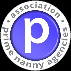 p-badge-600